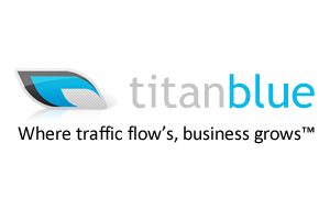 TitanBlue