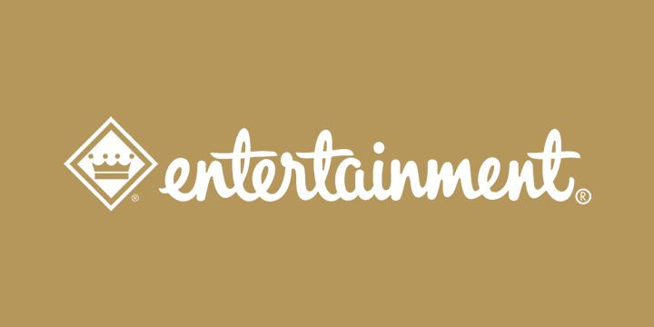 http://www.nicolefitzsimons.com/wp-content/uploads/2015/06/Entertainment-Book.jpg