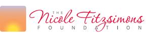 Nicole Fitzsimons Foundation