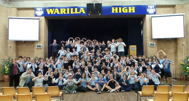 warilla_high